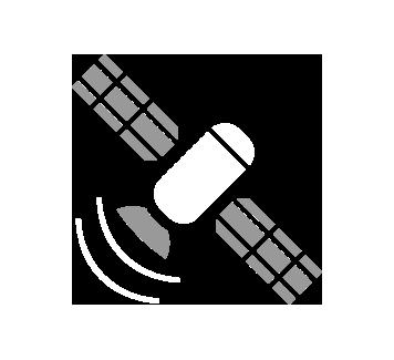 Как усилить сигнал 3G 4G модема своими руками